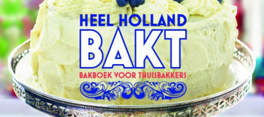 Heel-Holland-Bakt-890x395 c