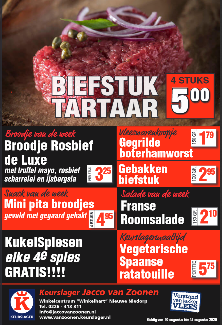 42 advertentie 2aa
