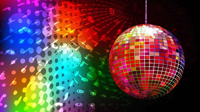 disco party 1479578044 BorderMaker